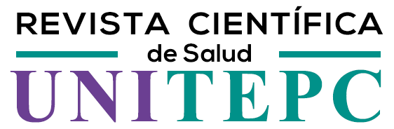 Revista Científica de Salud UNITEPC